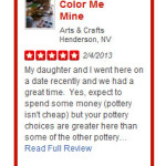 online-reviews-3