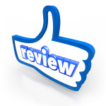 positive-reviews