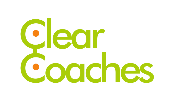 clear coaches