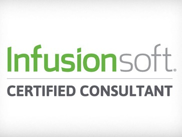 infusionsoft-certfied-consultant-logo