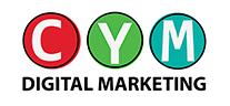 Corner Your Market Exit Strategy Marketing