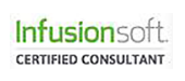 infusionsoft png